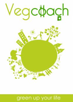 logo_vegcoach