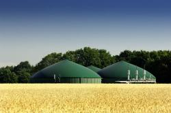 impianto_biogas