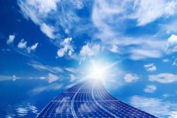 energia__rinnovabile_9