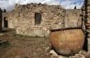 thn_scavi-archeologici-pompei-03