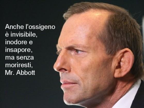Abbott-586x440