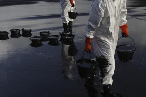 disastro_petrolifero_thailandia