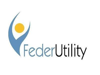 federutility_logo_piccolo_web--400x300