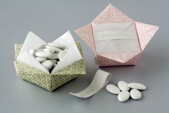 accessori-da-tavola-scatolina-fiore-di-loto