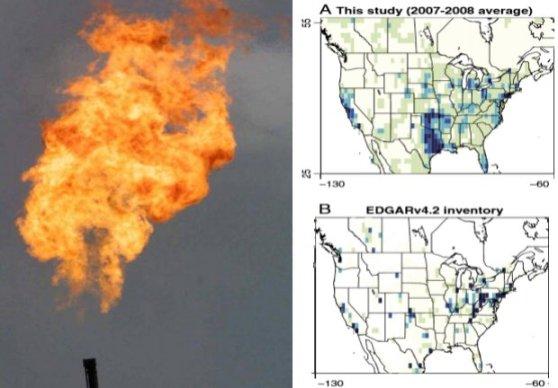 Emissioni-metano-USA