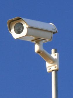 ong_e_spionage
