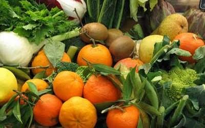 frutta-e-verdura-di-stagione-febbraio-400x250