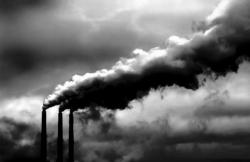 centrali_carbone
