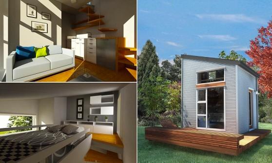 nomad-micro-home-vista-interna-e-esterna