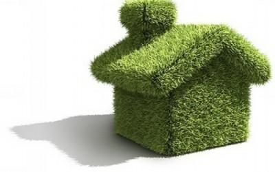 risparmio-energetico-a-casa-e1322468520362-400x250
