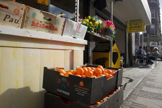 il-supermercato-del-popolo-2