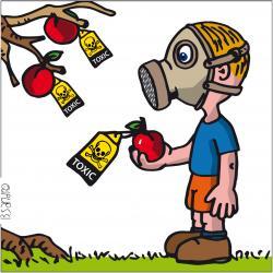 pesticidi_bambini