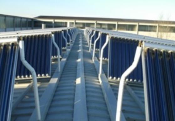 solare-termico-caseificio