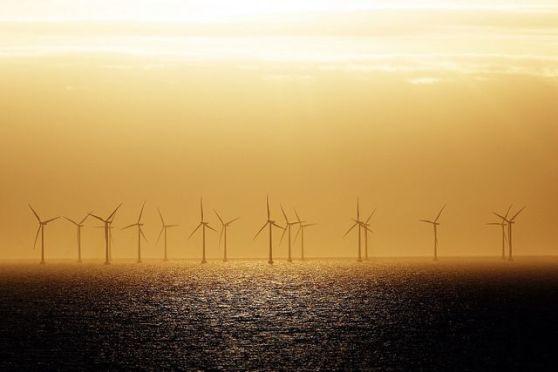 http _media.ecoblog.it_d_de8_fotovoltaico-eolico-idroelettrico-139-paesi-rinnovabili