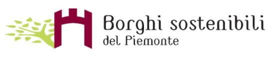 borghi-sostenibili-del-piemonte-localita-per-un-turismo-responsabile-1519121655