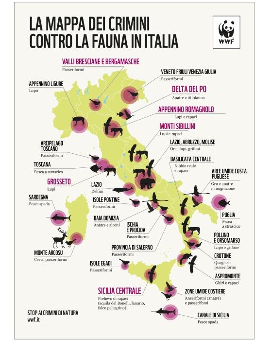 cartina_01_italia_def2018