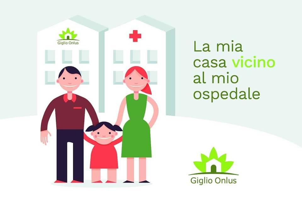 http://italia.checambia.org/uploads/articoli/casa-giglio-torino-social-housing-sostiene-famiglie-cura-bimbi/gallery/casa-giglio-torino-social-housing-sostiene-famiglie-cura-bimbi-1568304851.jpg
